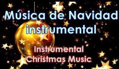 Escuchar musica de navidad instrumental en linea
