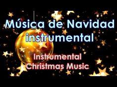 Una hora de música de navidad instrumental ambiental alegre.